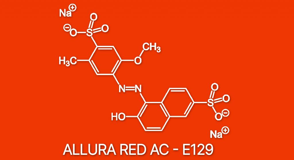red40-dye